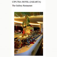 ciputra-hotel-the-gallery-restaurant