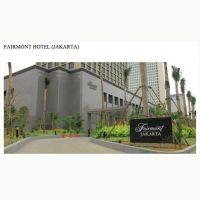 fairmont-hotel