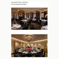 mandarin-hotel-xin-hwa--MO-shop